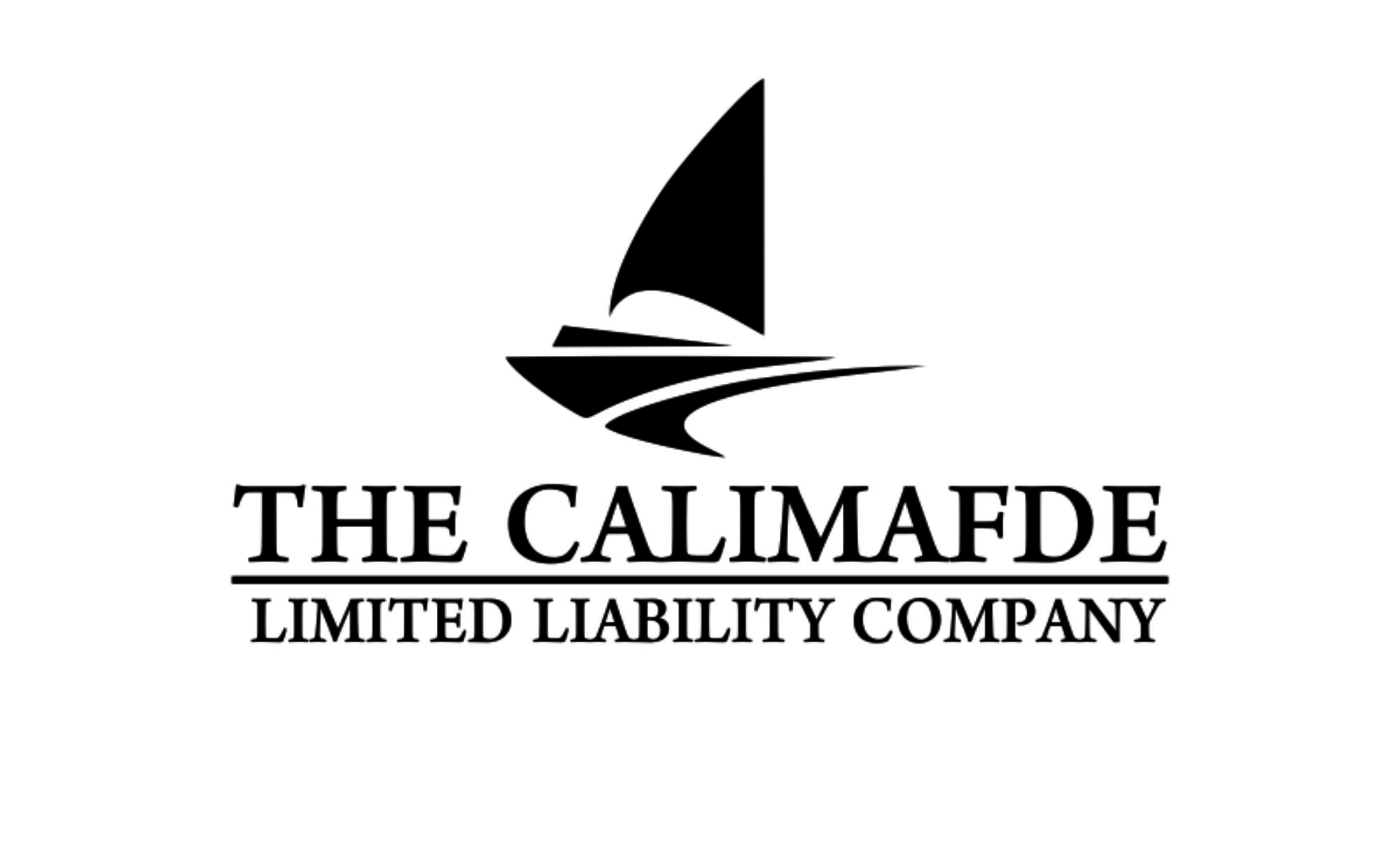 The Calimafde Limited Liability Company